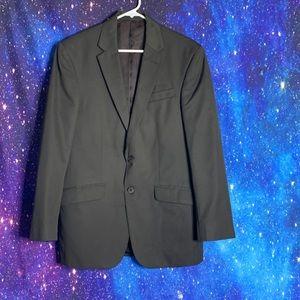 Kenneth Cole Reaction- Gray Blazer size 40R